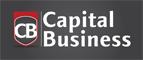 www.capital-me.com