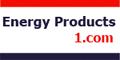 www.energy1.com