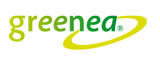 www.greenea.com