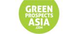 www.greenprospectsasia.com