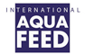 www.aquafeed.co.uk