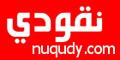 www.nuqudy.com