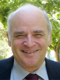 John Benemann
