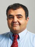 Navid Moheimani