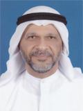 Tawfiq Abu Rezq