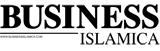 www.businessislamica.com