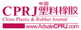 www.AdsaleCPRJ.com.