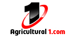 www.agricultural1.com
