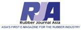 www.rubberjournalasia.com