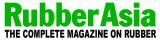 www.rubberasia.com