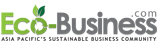 www.eco-business.com