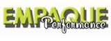 www.empaqueperformance.com.mx