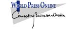 www.worldpressonline.com
