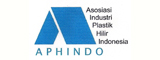 www.aphindo-plastic.org