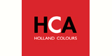 www.hollandcolours.com