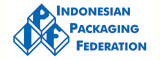 www.packindo.org