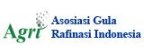 www.agrirafinasi.org