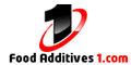 www.foodadditives1.com
