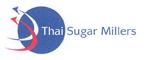 www.thaisugarmillers.com