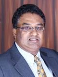 Manjunatha Rao