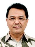 Suryo Alam