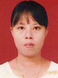 Sanda Kyaw Win