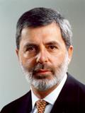 Sylvio Ortega