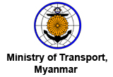 Ministry of Transport, Myanmar