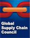 www.chain.net