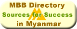 myanmarassociates.com