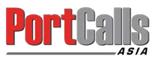 www.portcalls.com