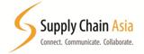 www.supplychainasia.com