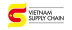 www.vietnamsupplychain.com