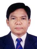 H.E. U Nyan Htun Aung