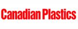 www.canadianplastics.com