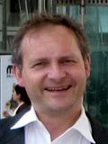 Bert Hanssen