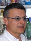 Fabio Chimetto