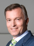 Klaus Peter Stadler