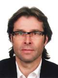 Werner Steinauer