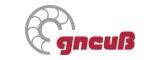 www.gneuss.de/
