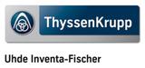 www.uhde-inventa-fischer.com/