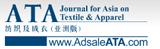 www.AdsaleATA.com