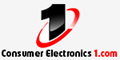 www.consumerelectronics1.com