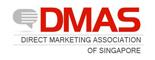 www.dmas.org