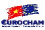 www.eurochamvn.org
