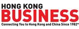 www. hongkongbusiness.hk