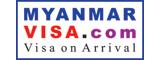 www.myanmarvisa.com