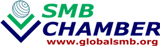 www.globalsmb.org