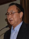Dr. Sai Sam Htun