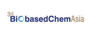 3rd BiobasedChem Asia
